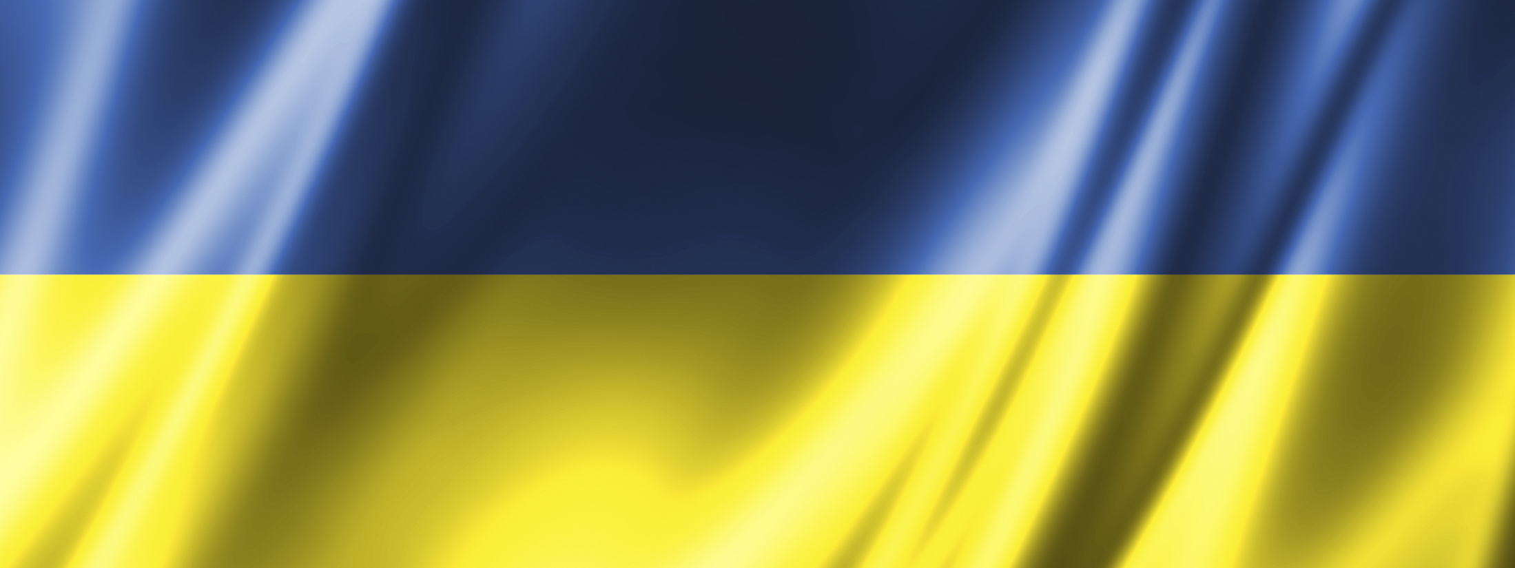 UKRAINE_ALT_HEADER.jpg