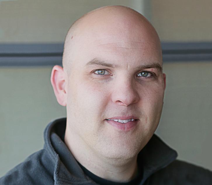 Steve Griffin Headshot.jpg